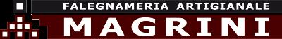 Falegnameria Magrini Logo