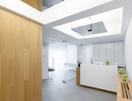 Studio Dentistico Pesaro